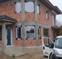 tamplarie-pvc-bucuresti-73