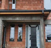 tamplarie-pvc-bucuresti-7324942435