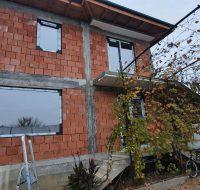tamplarie-pvc-bucuresti-73249452